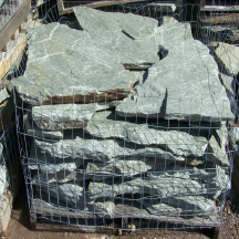 green river flagstone