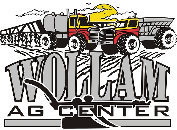 Wollam Ag Center